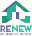 Renew Construction Services